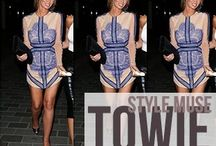 Celebrity Style / Shop all your favourite celebrity styles here at www.havetolove.com