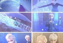 Jelsa...the feels