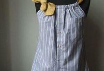 ruhaneműk