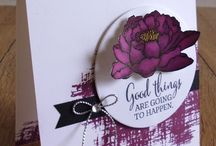 You've Got This Stampin Up
