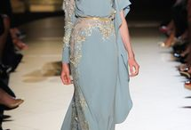 Dresses ❤️ / by Dilek Ünlü