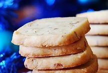 """I like a cookie"" / by Tiki Tay"