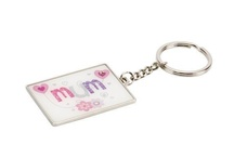 Key Rings / by Sparkle Home & Gifts