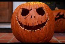 Pumkin Carving Idea, videos, patterns