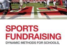 Sports Fundraising / kidsplayusafoundation.org/