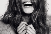 Remember always to laugh