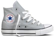 jongens schoenen