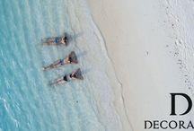 Блог путешествий с Декоратусом 8 / Путешествия и разработка маршрута любой сложности по странам Азии и Африки, организация свадебных церемоний, корпоративных выездов и тимбилдингов, спа-программы и оздоровление по всему миру, инспекции отелей, новые места!