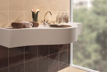 Commercial Wall Tiles / See a great choice of wall tiles from the ever popular metro tiles to great value bumpy white tiles.