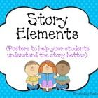 TPT Elementary favorites!  A mixed bag for all :-) / Some wonderful ideas for educating all of our elementary children.  Message me with your PInterest URL if you would like to collaborate with us!