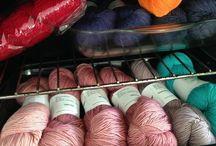 Protection de la laine