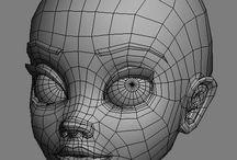3D - Topology