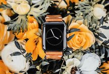 Apple Watch bands Community Meridioband / Our favorite Meridioband photography from Instagram, the Internet and beyond...