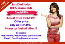 Just Dial Script (Create your own Website) / Just Dial Script with best design and excellent features. Just dial script, just dial portal, business directory