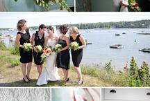 Your Maine Island Wedding