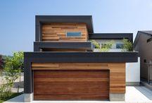 houses & Apt.