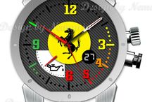 concept watches