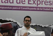 Foro Libertad de Prensa