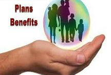 6 Superb Life Insurance Benefits