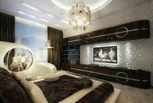 amazing bedrooms / The best bedrooms i have ever seen