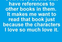 Books Worth Reading / by Jen