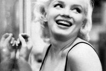 My Dear Marilyn