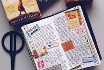 JOURNAL | Design & Art
