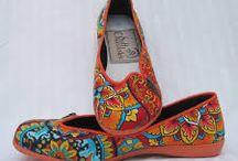 zapatillas tuneadas
