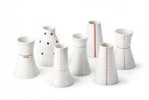 Ceramica / by Meera Vasudev