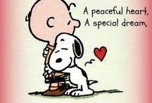 Snoopy&company