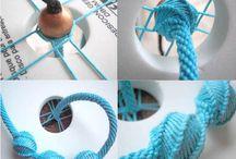 lankatyöt