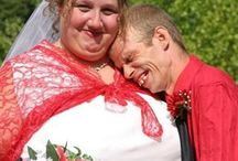 Best RedNeck Weddings / The Best Wedding Pictures You'll Ever See.