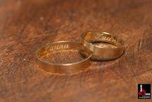 Meu Noivado / O dia do sim, dia em que aceitei a proposta de casamento do meu amor, o dia da benção de nosso noivado e de nossas alianças, o dia de nossa apresentação como noivos para nossa família