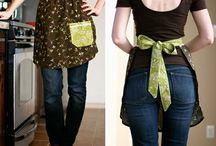 I'm sew doing this / by Sarah Chrystyn