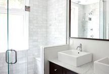 Bathroom ideas / Bathroom ideas