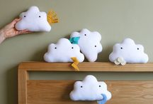 Encontrando cosas bonitas: NUBES / Preciosa colección de cosas bonitas: #nubes Beautiful collection: #Clouds