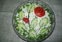 iranian food vegetarian