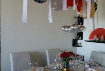 Decorations Homestyle