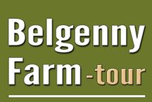 Come Visit / Tours, Corporate, Visits and Open Days