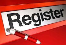 Onsite Registration Company Dubai / Onsite Registration Company Dubai