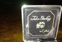 Rare Vintage lighters