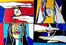 Audyzm Deaf / Audyzm Deaf Culture
