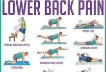 Fitness and Rehabilitation