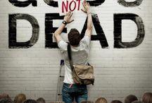 Movies Worth Seeing