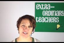 Teacher Videos YouTube / Teachers Videos YouTube by Extraordinary Teachers  http://www.ExtraordinaryTeachers.com