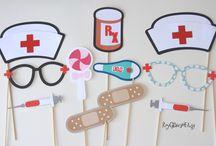 Nurse Fun