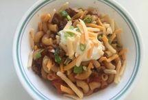 Dinner Recipes / food, dinner, blog,