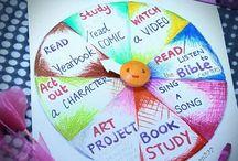 Jw study
