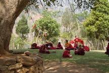 BHUTAN - Panoramic Journeys