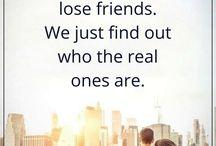 Amicizia ❤️